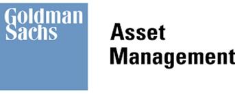 goldman-sachs-asset-mgmt