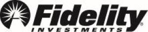 Fidelity Logo_Black vnyce 300