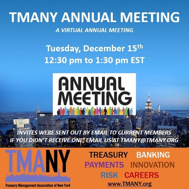 annual-meeting-dec-15-2020