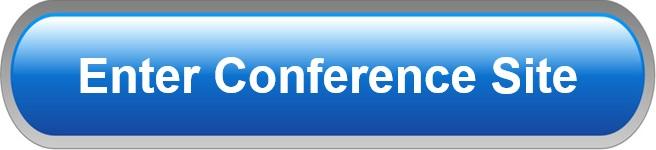 enter-conference-site