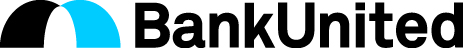 BankUnited Logo Small Horz_CMYK