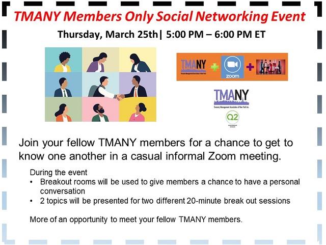 tmany-network social 1 (002)