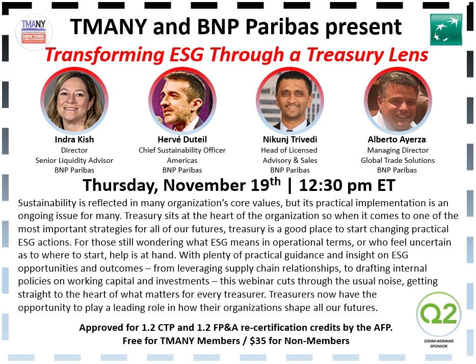 tmany-bnp-promo-1-nov-19-2020