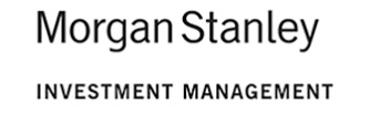 morgan-stanley-investment-mgmt