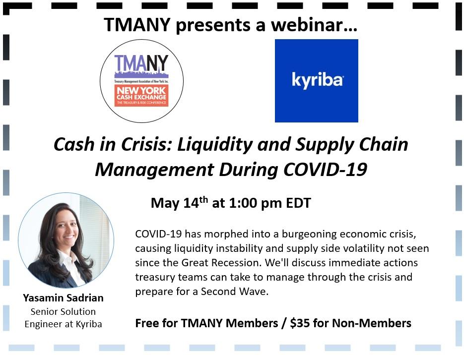 tmany-kyriba-webinar-14-may-2020