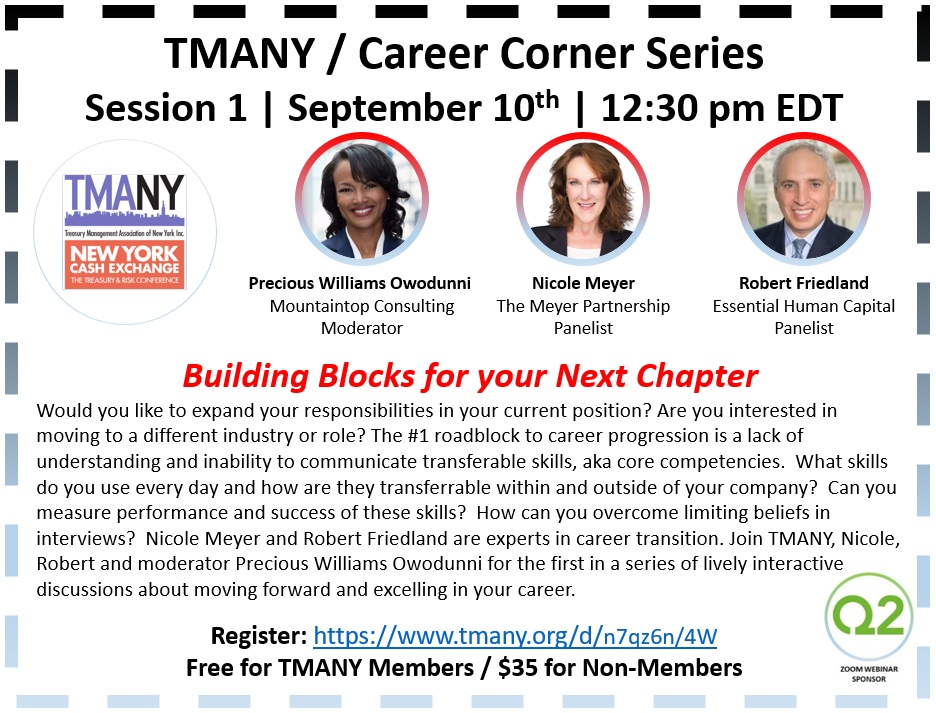 tmany-career-corner-session1-10-sep-2020