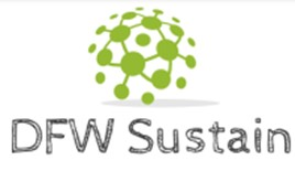 dfw sustain