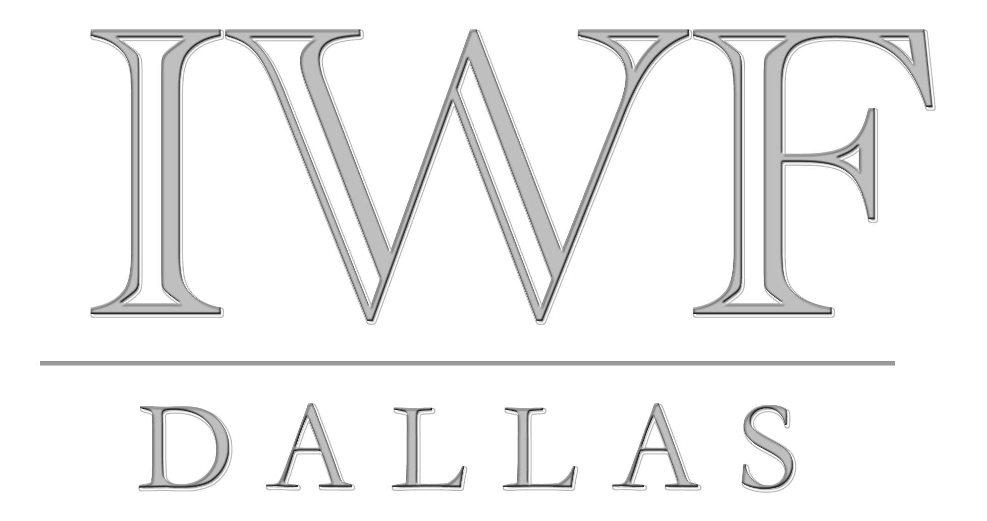 IWF-Gray-Logo