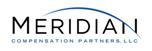 meridian_logo RGB
