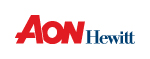 aon_hewitt_logo_red_blue_small