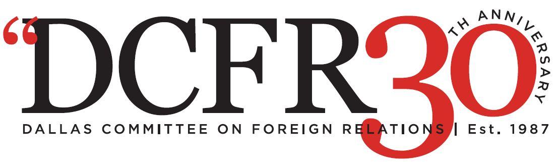 DCFR: Military Affairs Book Club