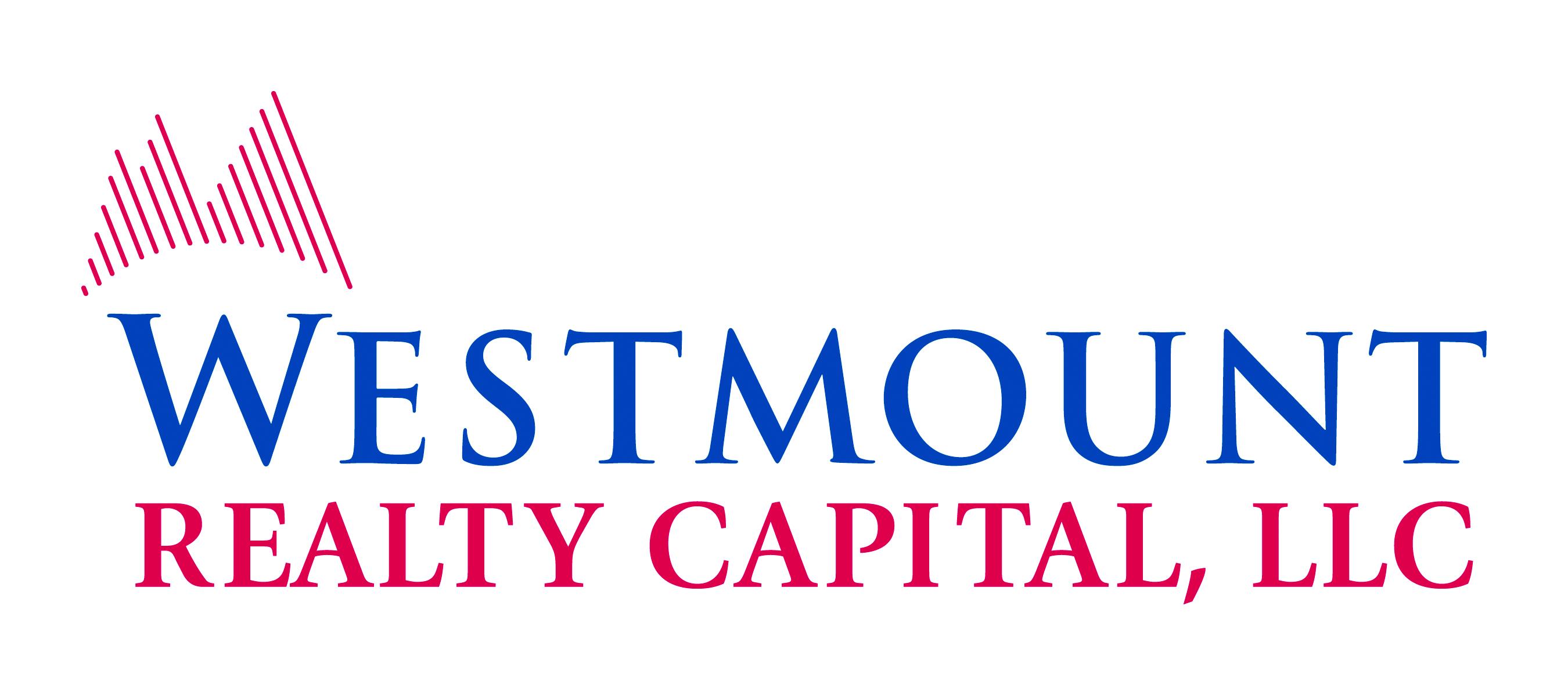 westm logo