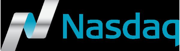 21827_nasdaq_logo_09.30.14