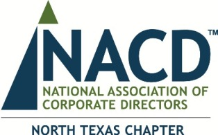 NACD_NORTH_TX_CHAPTER_LOGO