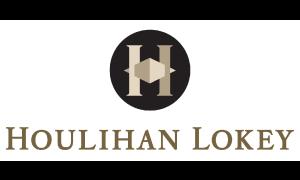 Houlihan Cvent