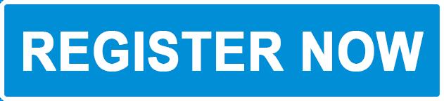 CFA Register Now Blue