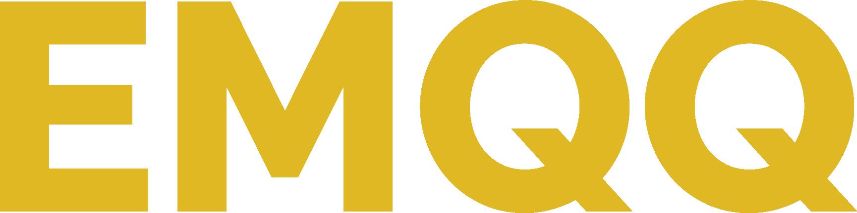 EMQQ logo - gold (1)
