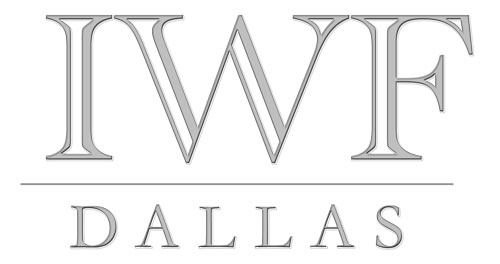 IWF-Gray-Logo500