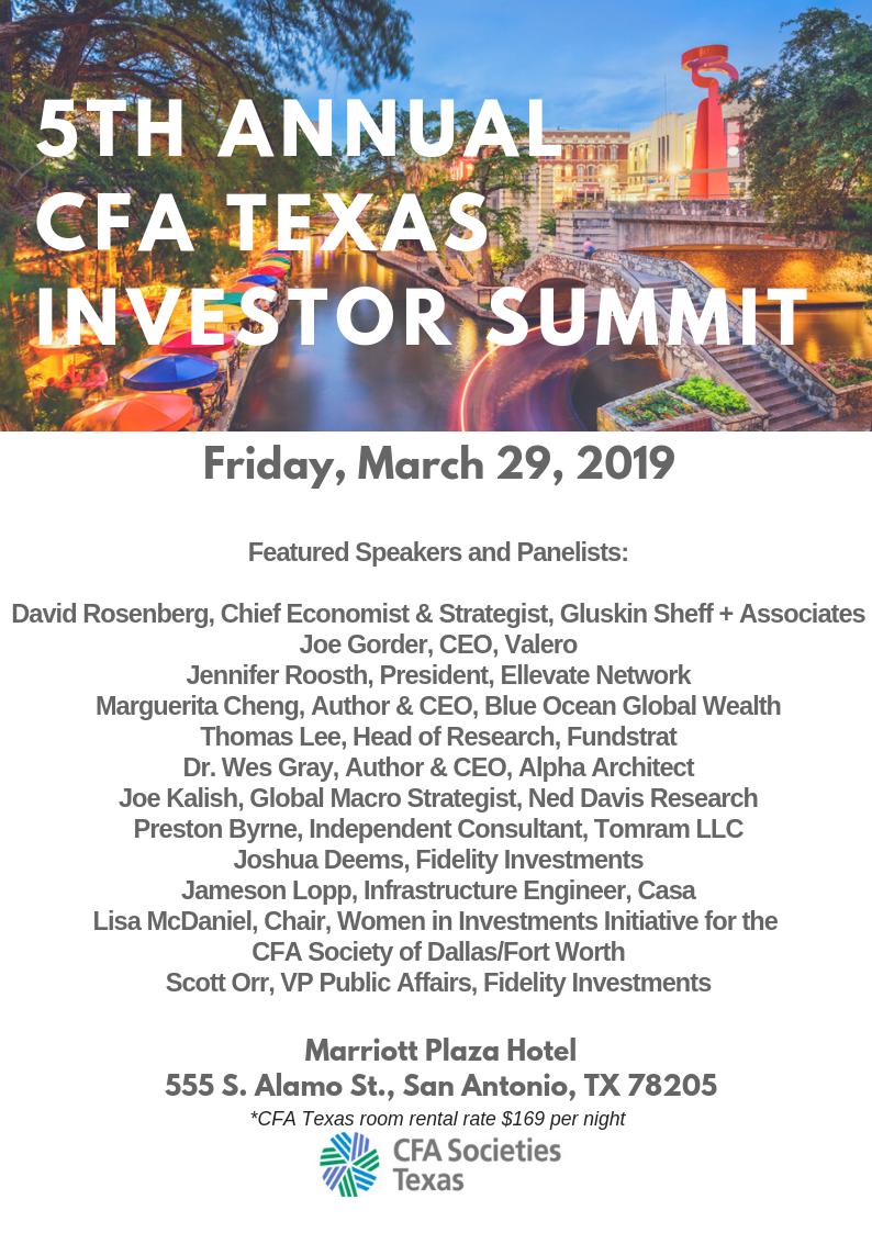 CFA Texas (002)