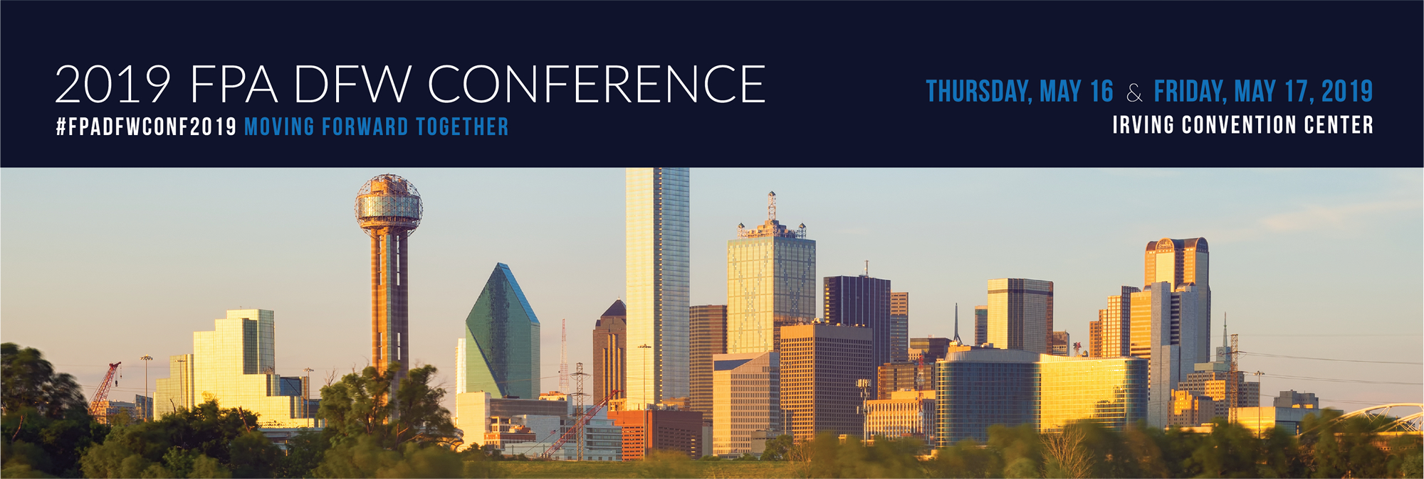 fpa-dfw-conference-banner