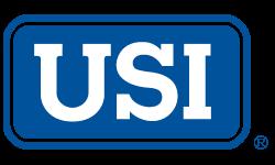 USI Cvent