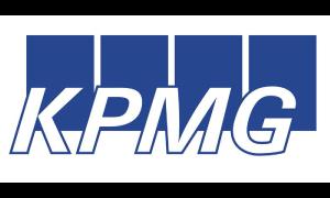 KPMG Cvent