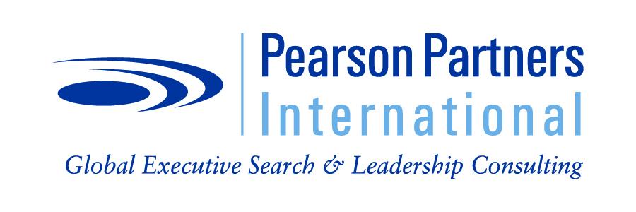 Pearson stack logo_cmyk