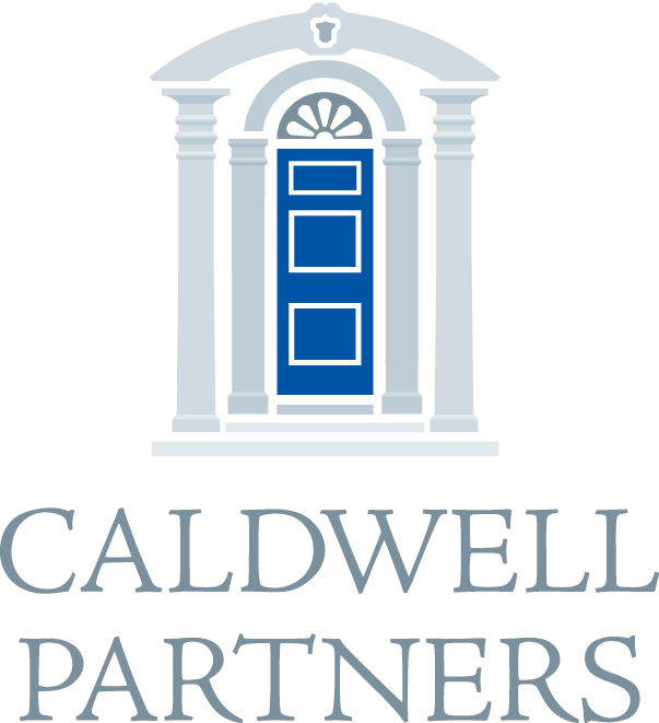 caldwell_partners_square_cmyk_small