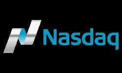NASDAQ Cvent