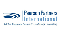 Pearson Cvent
