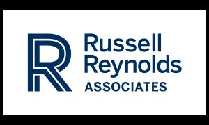 Russell Cvent
