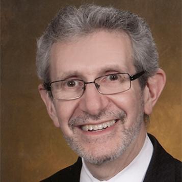 Rabbi Michael S Miller 357 427.jpg