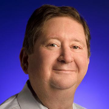 Dr Stuart Feldman 357 427.jpg
