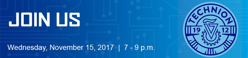 tova-event-nov-15-2017-v2