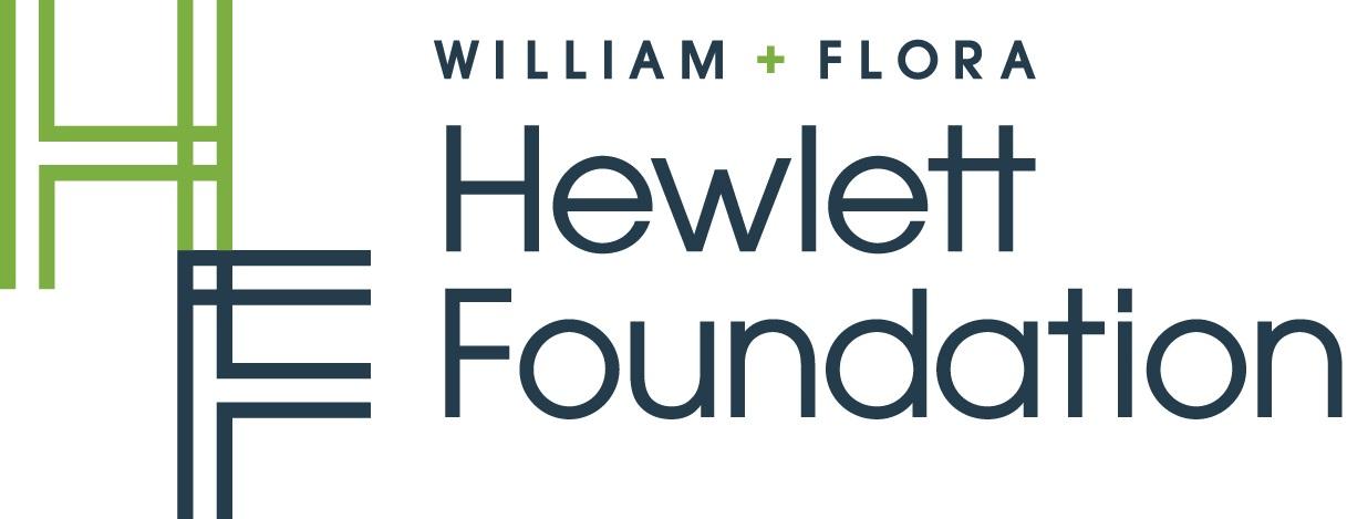 Hewlett_Logo_RGB_full