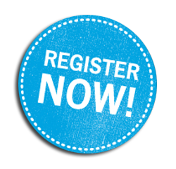 register-now-png-i5-localu-advanced-denver-co-register-png-250_240
