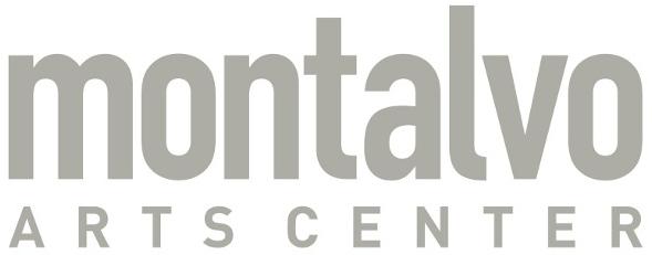 Montalvo Arts Center logo
