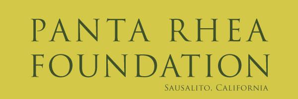Panta Rhea Foundation