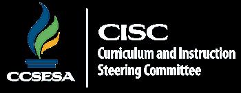 logo-ccsesa-cisc-color
