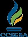 CCSESA Logo