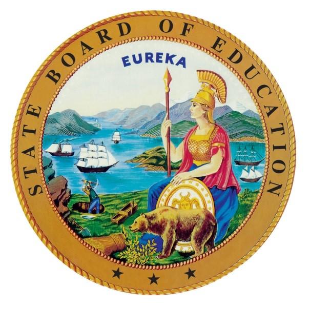 StateBoardofEdSeal[1]