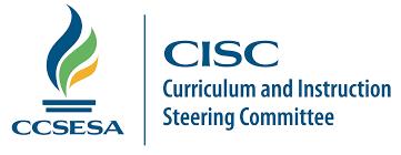 CISC[1]