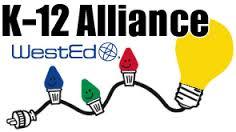 K-12Alliance[1]