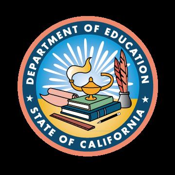 California-Department-of-Education-seal-transparent (1)