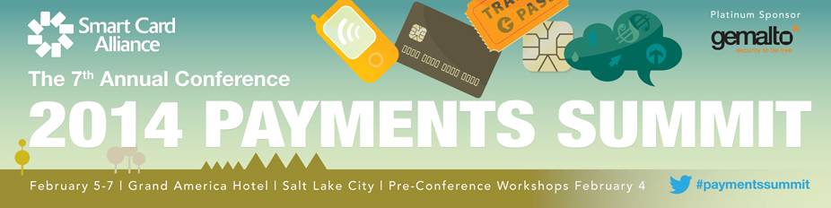 2014 Payments Summit