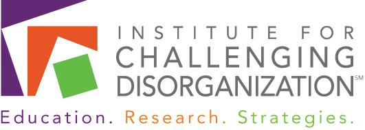 ICD_LogoTag_Horz_SM