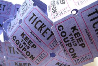 raffle-tickets-printing
