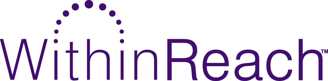 WithinReach-logo-TM_notag_cmyk_42.88.0-Logo