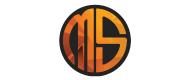 MSA-Consulting_2-190x80