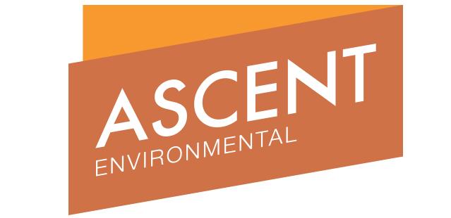 AscentEnviroment
